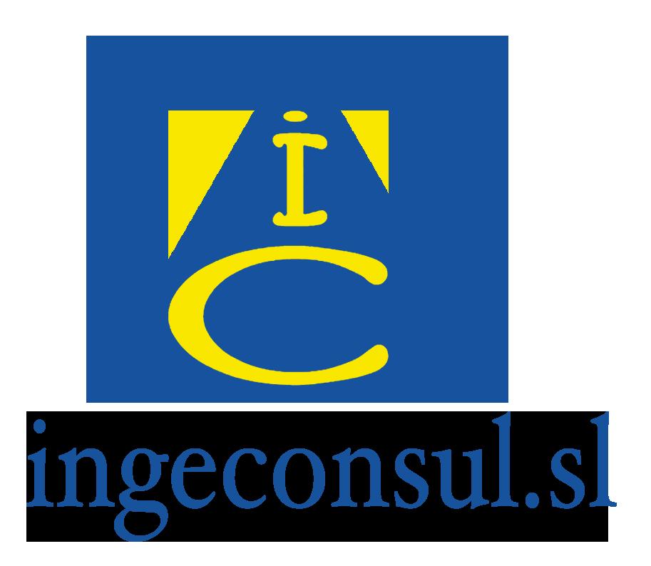 Ingeconsul